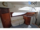 Bildergalerie Phantom Fairline 43 - Foto 11