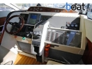 Bildergalerie Phantom Fairline 43 - Foto 12