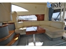 Bildergalerie Phantom Fairline 43 - Foto 13