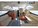 Bildergalerie Phantom Fairline 43 - Foto 15