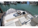 Bildergalerie Phantom Fairline 43 - Foto 16