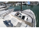 Bildergalerie Phantom Fairline 43 - Foto 17