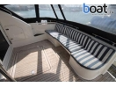 Bildergalerie Phantom Fairline 43 - Foto 20