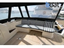 Bildergalerie Phantom Fairline 43 - Foto 21