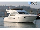 Bildergalerie Princess 42 Flybridge - slika 1