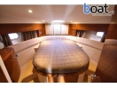 Bildergalerie Princess 42 Flybridge - slika 2