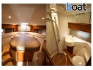 Bildergalerie Princess 42 Flybridge - slika 3