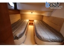 Bildergalerie Princess 42 Flybridge - slika 5