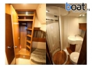 Bildergalerie Princess 42 Flybridge - slika 6