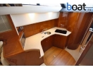 Bildergalerie Princess 42 Flybridge - slika 7