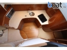 Bildergalerie Princess 42 Flybridge - slika 8