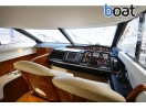 Bildergalerie Princess 42 Flybridge - slika 9