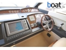 Bildergalerie Princess 42 Flybridge - slika 10