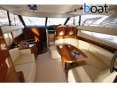 Bildergalerie Princess 42 Flybridge - slika 11