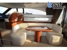 Bildergalerie Princess 42 Flybridge - slika 12