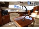 Bildergalerie Princess 42 Flybridge - slika 13