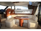 Bildergalerie Princess 42 Flybridge - slika 14