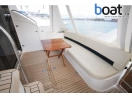 Bildergalerie Princess 42 Flybridge - slika 15