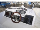 Bildergalerie Princess 42 Flybridge - slika 17