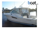 boat for sale |  Wellcraft 36 Coastal 540 Cummins