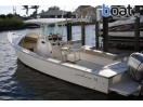 Bildergalerie Baja Caribiana 34 Center Console Launch Edition - Image 1