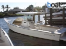 Bildergalerie Baja Caribiana 34 Center Console Launch Edition - Image 12