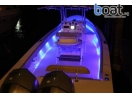 Bildergalerie Baja Caribiana 34 Center Console Launch Edition - Image 21