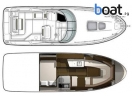 Bildergalerie Sea Ray 310 Sundancer - Foto 9