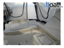 Bildergalerie Sea Ray 310 Sundancer - Foto 10