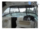 Bildergalerie Sea Ray 310 Sundancer - Foto 11
