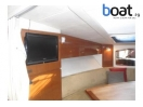 Bildergalerie Sea Ray 310 Sundancer - Foto 20