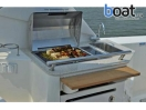 Bildergalerie Sea Ray 310 Sundancer - Foto 3