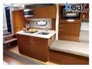 Bildergalerie Sea Ray 310 Sundancer - Foto 6