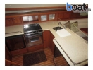 Bildergalerie Hunter 45 Ds Deck Salon - Image 62