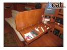Bildergalerie Hunter 45 Ds Deck Salon - Image 70