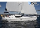 Bildergalerie Hunter 45 Ds Deck Salon - Image 75