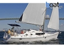 Bildergalerie Hunter 45 Ds Deck Salon - Image 76