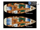 Bildergalerie Hunter 45 Ds Deck Salon - Image 77
