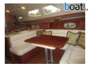 Bildergalerie Hunter 45 Ds Deck Salon - Image 78