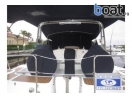Bildergalerie Hunter 45 Ds Deck Salon - Image 9