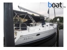 Bildergalerie Hunter 45 Ds Deck Salon - Image 10