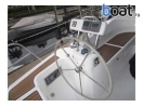 Bildergalerie Hunter 45 Ds Deck Salon - Image 12