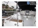 Bildergalerie Hunter 45 Ds Deck Salon - Image 13
