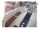 Bildergalerie Hunter 45 Ds Deck Salon - Image 21