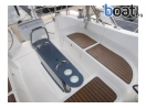 Bildergalerie Hunter 45 Ds Deck Salon - Image 25