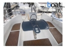 Bildergalerie Hunter 45 Ds Deck Salon - Image 26