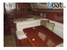 Bildergalerie Hunter 45 Ds Deck Salon - Image 31