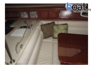 Bildergalerie Hunter 45 Ds Deck Salon - Image 35