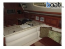 Bildergalerie Hunter 45 Ds Deck Salon - Image 36