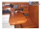 Bildergalerie Hunter 45 Ds Deck Salon - Image 38
